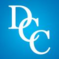 Dan Combs Consulting Logo